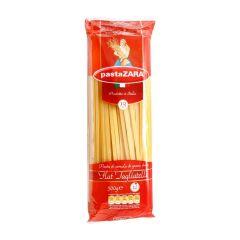 Pasta Zara Flat Tagliatelle Spaghetti 13 (500 g)