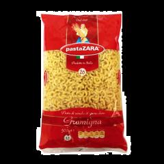 Pasta Zara Graminga N.26 500g