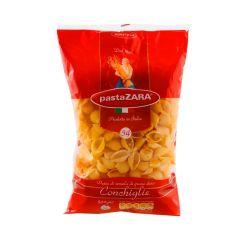 Pasta Zara Conchiglie Pasta 54 (500 g)