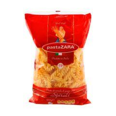 Pasta Zara Spirali Pasta 57 (500 g)