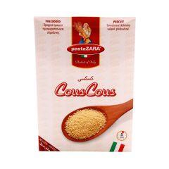 Pasta Zara Couscous (500 g)