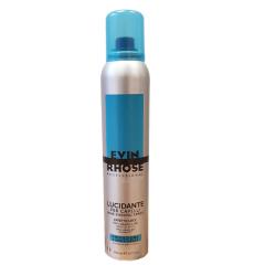 Evin Rhose Lucidante Hair Shining Spray 200ml