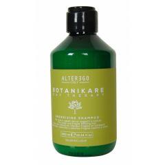 AlterEgo Botanikare Energizing Shampoo, 300ml