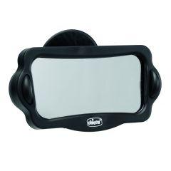Chicco Rear View Mirror