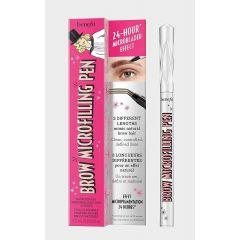 Benefit Brow Microfilling Pen (light brown)