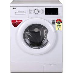 LG 7KG 1200 rpm Washing Machine FH2J3QDNP0