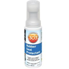 Gold Eagle 30325, 303 Products 30325 Rubber Seal Protectant