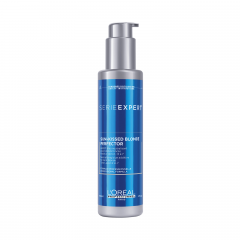L'Oreal Serie Expert Sun-Kissed Blonde Perfector 150ML New Blue Additive