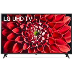 LG 75 Inch UHD 4K TV UN71 Smart TV