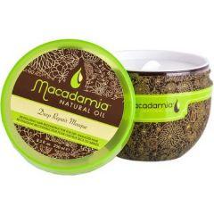 Macadamia Natural Oil Deep Mask 236ml