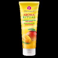 Dermacol Aroma Ritual Awakening Sweet Mango Shower Gel  250ml