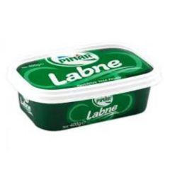Pinar Labaneh (400 g)