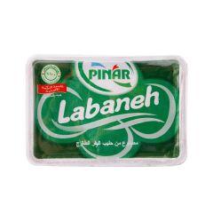 Pinar Labaneh (200 g)
