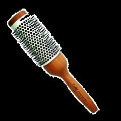 Rodeo Thermal Ceramic Wooden Hair Brush 105