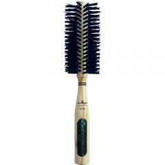 Rodeo Hair Brush 9118
