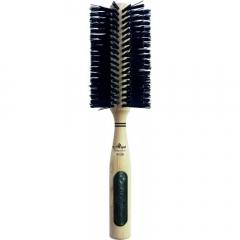 Rodeo Hair Brush 9120