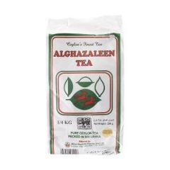 Alghazaleen Tea 250g