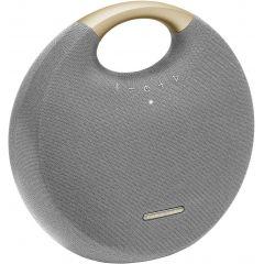 Harman Kardon Onyx Studio 6 - IPX7 Wireless Bluetooth Speaker