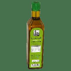 Al-Basha olive oil 700 ml
