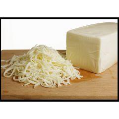 Halibna Mozzarella Cheese 250g