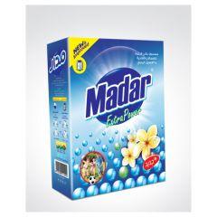Madar washing powder 125g