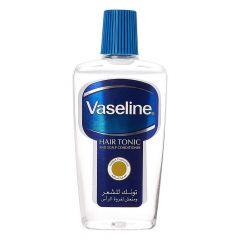 Vaseline Hair Tonic & Scalp Treatment 300ml
