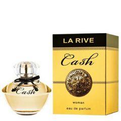 La Rive Cash Eau De Parfum For Women ,90ML