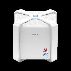 D-Link DIR-2680/MNAW Wireless AC 2600 Dual Band (11a/b/g/n/ac) MU-MIMO Router