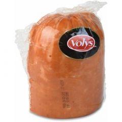 Volys Smoked Turkey 250g