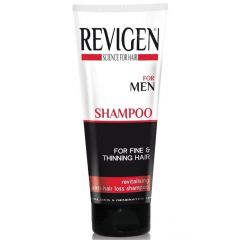 Revigen Anti Hair Loss Shampoo for Men 250 ml
