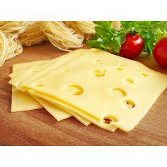 Emmental cheese 250g
