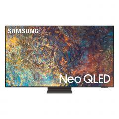 SAMSUNG QA55QN90AAUXTW SMART NEO QLED 4K TV 4 HDMI 2 USB