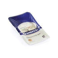 Ambrosi Italian Cheese 250g