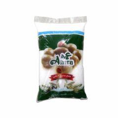 Amra Coarse salt For Pickles 3 kg