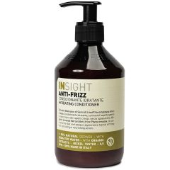 Insight Anti-frizz Hydrating Conditioner 400 ml