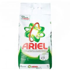 Ariel Washing Powder 6kg