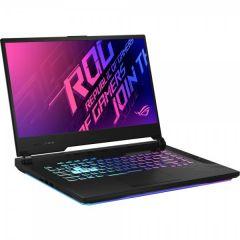 "ASUS ROG Strix G15 G512 , Core™ i7 , 1TB SSD M.2 , 16 GB RAM , 15.6""Inch"