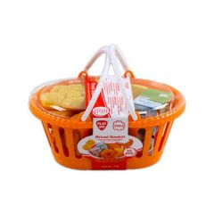 Play Go Bread Basket