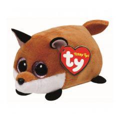 Ty Teeny Tys Finley Fox 10cm