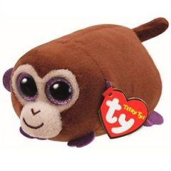 Teeny Tys Monkey M.Boo Brown 10cm