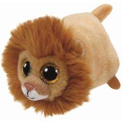 Teeny Tys Lion Regal Tan 10cm
