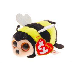 TY Teeny Tys Zinger – Bee 10cm