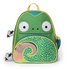 Skip Hop Zoo Pack-Chameleon
