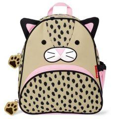 Skip Hop Zoo Pack-Leopard