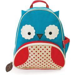 Skip Hop Zoo Pack-Owl