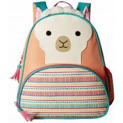 Skip Hop Zoo Pack-Llama