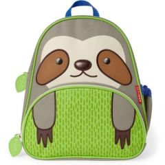 Skip Hop Zoo Pack-Sloth