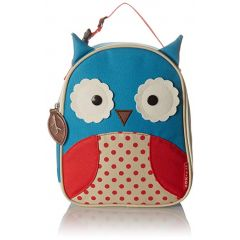 Skip Hop Zoo Lunchie – Owl
