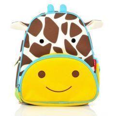 Skip Hop Zoo Pack-Giraffe