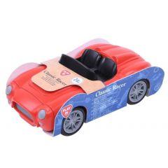 Play Go Classic Racer